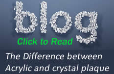 acrylic-crystal-plaque-blog