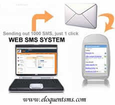 Bulk-sms-marketing-lagos