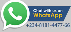whatsapp chat link