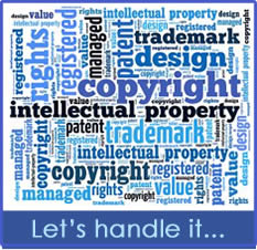 we register copyright in Nigeria