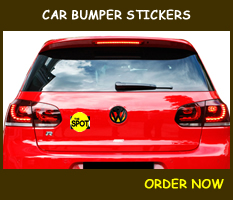 car sticker shops in Nigeria