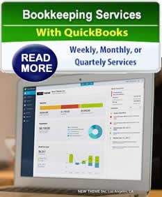 Eloquent Academy - Quickbooks Training school in Lagos