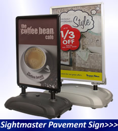 hire display stands in Lagos Nigeria