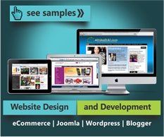 Best website designers in Lagos, Nigeria