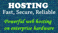 Best website host server in Lagos, Nigeria