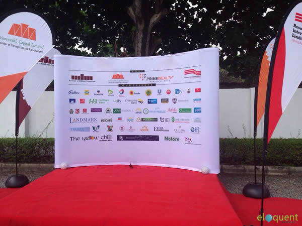 Eloquent Touch Media - backdrop supplier in Nigeria | pop-up ...