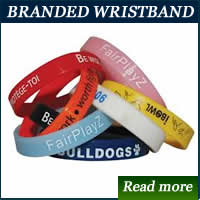 where to make wristbands in nigeria