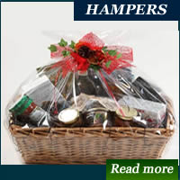 gift hampers company in lagos