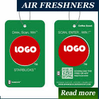 car air freshener company in lagos
