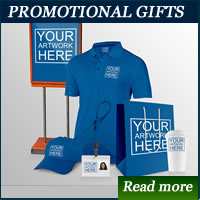 promo gifts shop in Nigeria