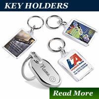 branded key rings dealers in Nigeria