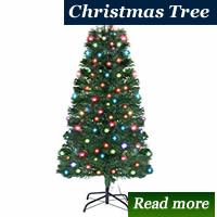 christmas tree costs in nigeria