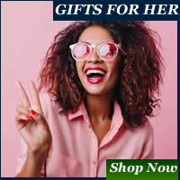 gift hampers for women mother sister girlfriend