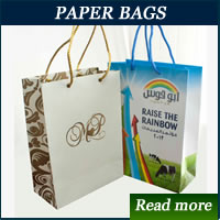 paper bags supplier in Lagos