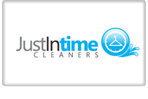 cleaning services in lagos