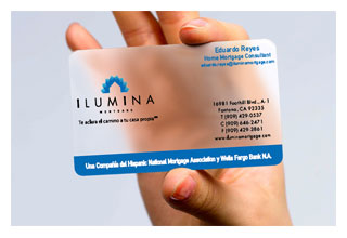 Eloquent Touch Media - Plastic business cards in Nigeria | PVC ...