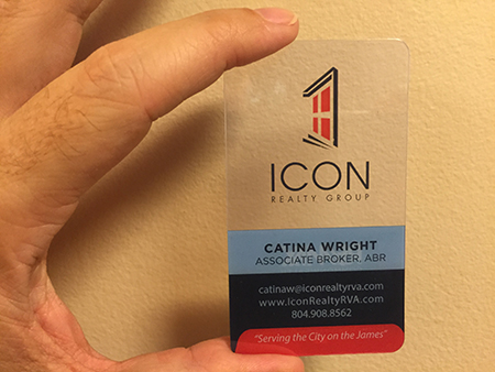 Clear plastic business cards asi gallery card design and card template clear plastic business cards asi image collections card design and clear plastic business cards asi image reheart Images
