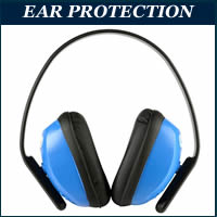 ear protection ppe in Lagos, Nigeria