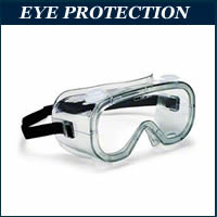safety eye ppe cost in nigeria