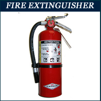 fire extinguisher cost in nigeria
