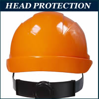 safety helmet shop in Lagos, Nigeria