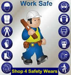 ppe-suppliers-lagos