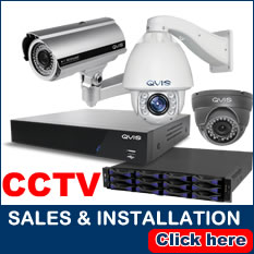 cctv camera sales in lagos
