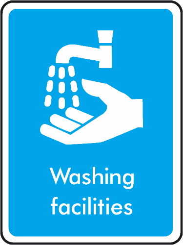 Eloquent Touch Media Safety Signs Company In Lagos Nigeria