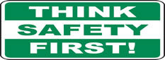 safety signs company lagos, nigeria