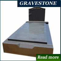 headstone tombstone and gravestone making in lagos