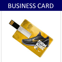 business card flash drive in lagos