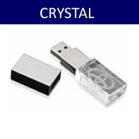 crystal usb flash drive lagos nigeria