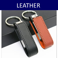 leather type usb flash drive in nigeria