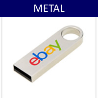 metal usb flash drive in Nigeria