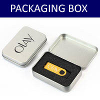 flash drive packaging box company in Nigeria