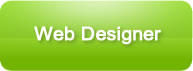 apply for web designer job